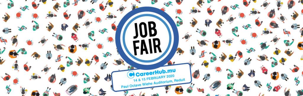 careerhub-jobfair-banner-12