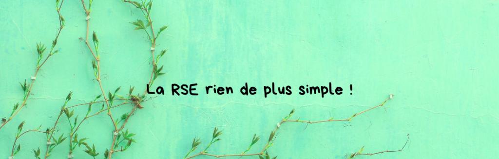article-rse-rien-de-plus-simple