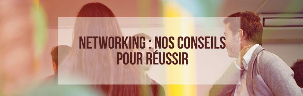 networking-conseils-pour-réussir-inforgraphie
