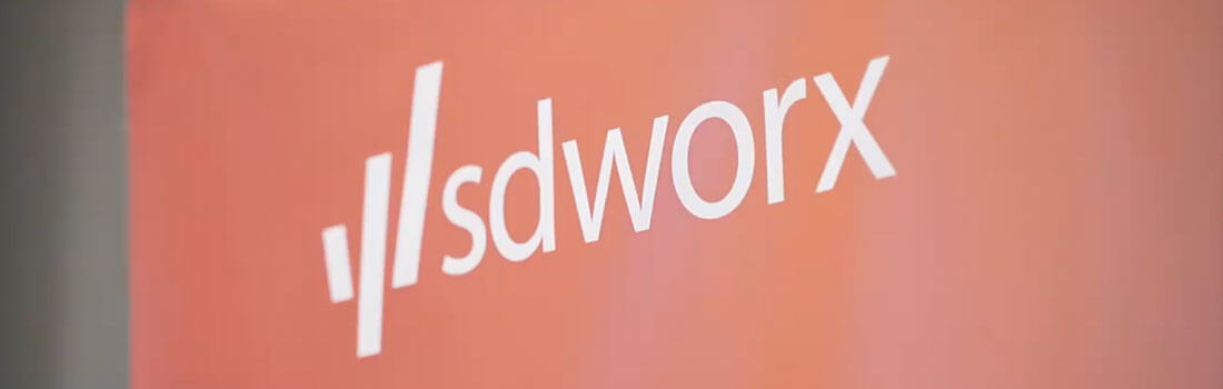 sdworx-great-place-to-work-certification