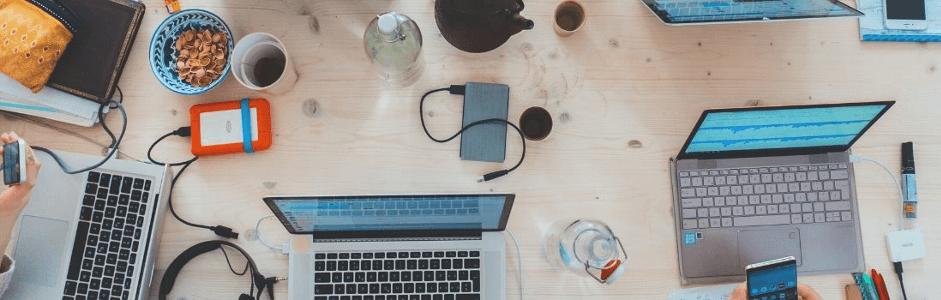 sharing-employee-advocacy